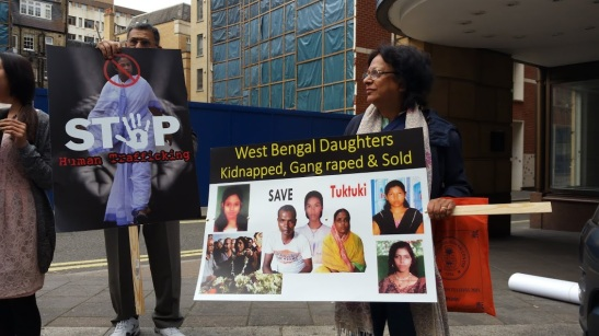 WB Protest pic1