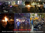 bangkok-hindu_shrine_explosion_by_suspected_islamists.
