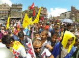Hindu-Demands-Nepal-as-Hindu-State-300x221