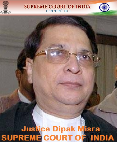 Justice-Dipak-Misra-large