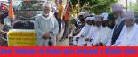 Muslims in Nepal