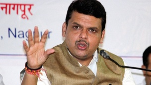 Fadnavis-Press-Nagpur2PTI
