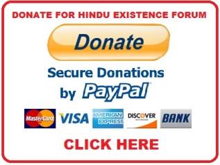 Donate Tab