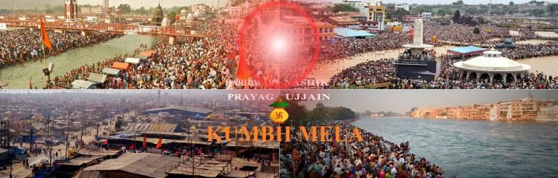 Maha Kumbh