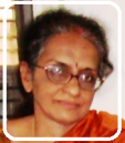 Radha Rajan