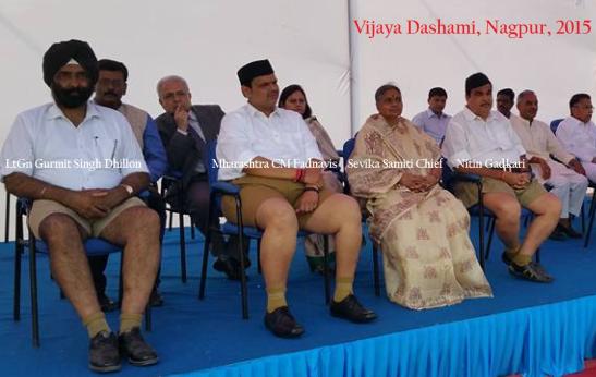 Vijaya_Dashami_Nagpur_2015