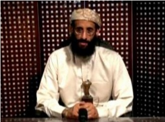 Al-Awlaki, the LeT Commander was killed in a US drone strike in 2011. He was the mentor of two indicated Muslim NRI brothers to run a Jihad in India.