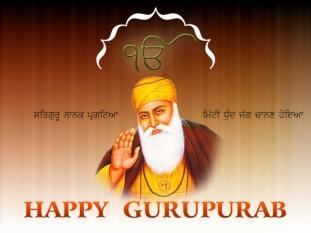 gurpurab1