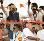 Hindu Politics in India