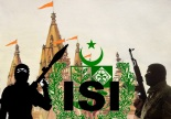 ISI Wants to Target Hindu Temples