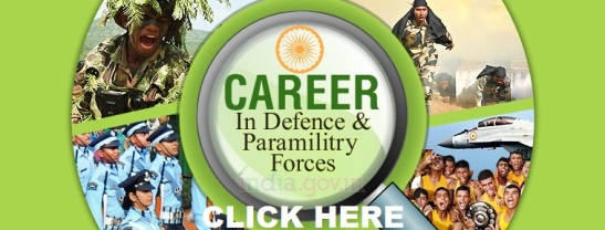 Join Defense Force