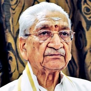 Ma Ashok Ji