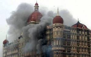 mumbai-attack_647_110215024349