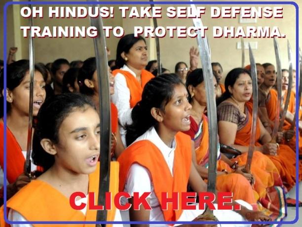 PROTECT DHARMA