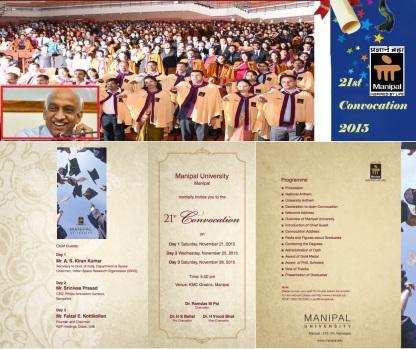 Sikim Manipal
