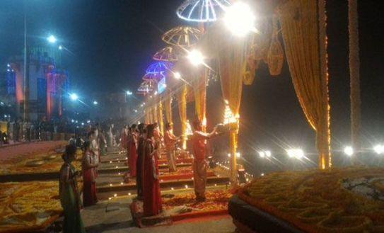 Ganga-aarti_0