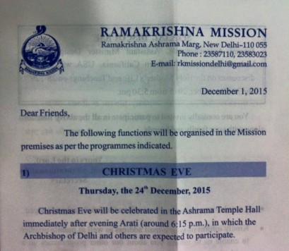 ramkrishna_mission_christmas-768x670
