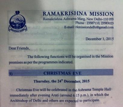 ramkrishna_mission_christmas-768x670
