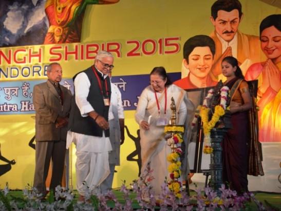 Vishwa-Sangh-Shibir-2015-2-1-640x480