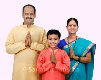 Amazing Bangalore2Bombay Dress Code For The Hindu Ceremonies