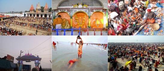 Ganga Ganga