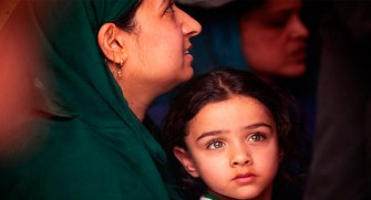 India-Kashmir-Hindu-F_Webf