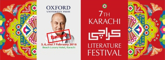 Kher Banned in Pak