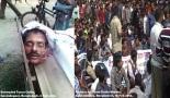 Tarun Dutta Murder
