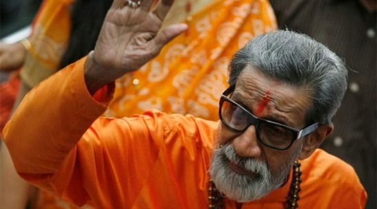 bal-thackeray-l