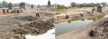 Chandori Temple findings