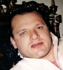 David Coleman Headley
