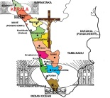 kerala under Christianity