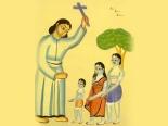 religious_conversion