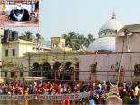 taraknath-temple-tarakeswar-westbengal
