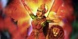 BharatMata