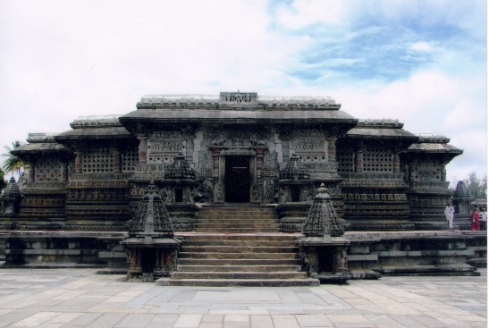 Chennakeshava_Temple_at_Belur