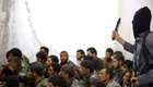 Mideast Islamic State_AP12