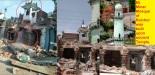 Raichur Ek Minar Temple