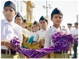 RSS Kids