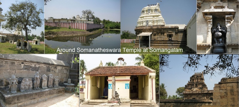 Somangalam