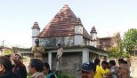 Baital Bhairo Temple