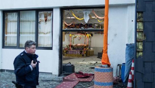 germany-crime-islamist-sikh_711dce86-0f70-11e6-97fe-df0dbda1a49a