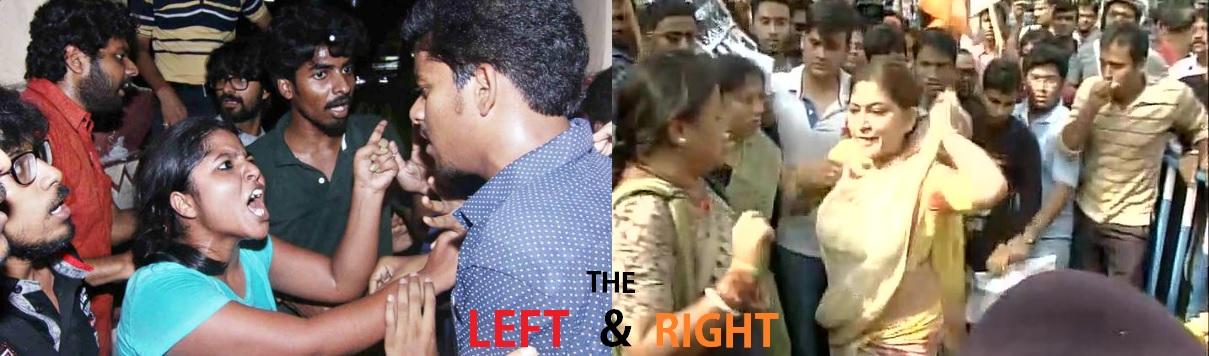 left-and-right.jpg?w\u003d836\u0026h\u00