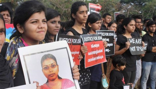 499758-kerala-rape-victim