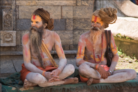 9104362_the-history-of-the-kumbh-mela--why-millions_7ae3fdee_m