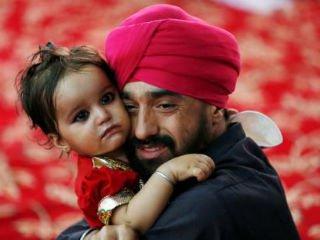 afghanistan_sikh