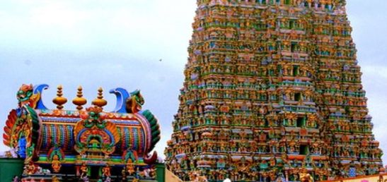 Government-Control-of-Hindu-Temples_1