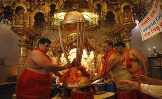 Government-Control-of-Hindu-Temples_12