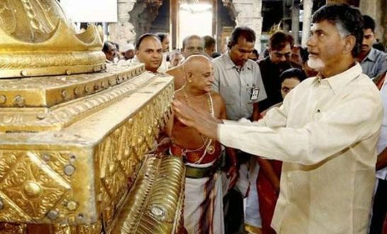 Government-Control-of-Hindu-Temples_13