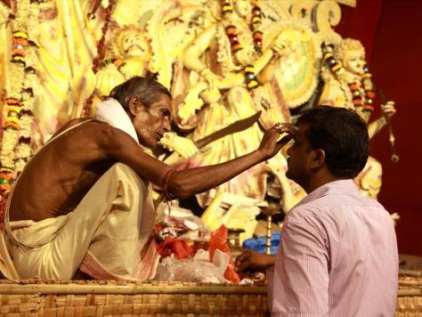 Government-Control-of-Hindu-Temples_14